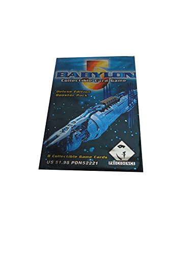Babylon-5-Deluxe-Edition-Booster-Pack-englisch