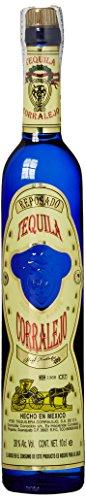 Corralejo-Reposado-Tequila-1-x-01-l