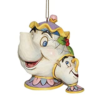 Disney-Tradition-Mrs-Potts-Chip-Hanging-Ornament