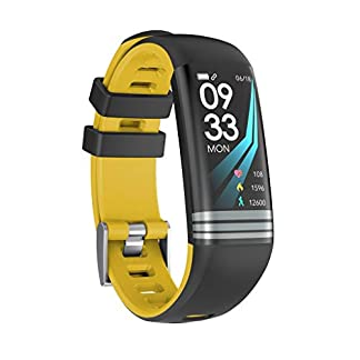 G26s-Smart-Watch-Sport-Fitness-Aktivitt-Herzfrequenz-Tracker-Blutdruck-Uhr