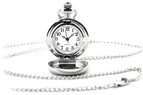 R-timer-Totoro-Taschenuhr-4