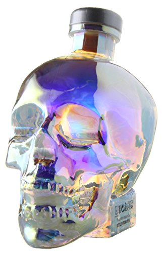 CRYSTAL-HEAD-AURORA-Vodka-1x700ml