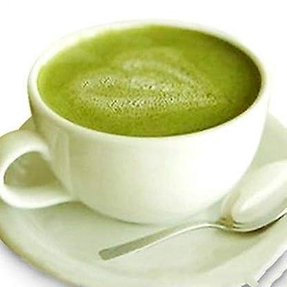 1000g-22LB-Matcha-Grn-Tee-Pulver-100-natrlicher-organischer-grner-Tee-Matcha-Tee-Roher-Tee-sheng-cha-gesundes-Lebensmittel-Grnes-Lebensmittel