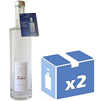x2-Blanche-Armagnac-Delord-70cl