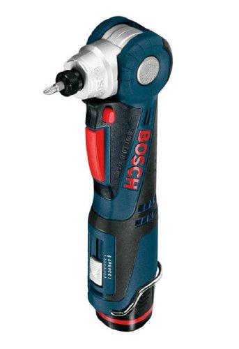 Bosch-0601360U01-GWI-108-V-LI-Lithium-Ionen-Winkelschrauber