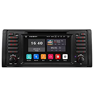 eonon-Android-8-Indash-Car-Digital-Audio-Video-Stereo-Autoradio-7-Zoll-178-cm-LCD-Touchscreen-GPS-CD-DVD-FM-AM-RDS-Bluetooth-DAB-OBD2-WiFi-4G-Headunit-fit-BMW-E39-M5-525i-530i-540i-528i-GA9201B