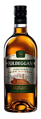 Kilbeggan-Irish-Whiskey-1-x-07-l
