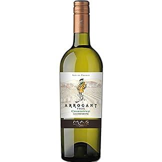 Arrogant-Frog-Ribet-Blanc-Chardonnay-Viognier-2015-Weiwein-trocken-075-L