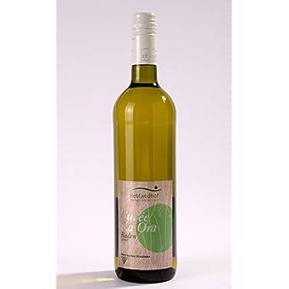 Weingut-Reblandhof-Bio-Cuve-KaOra-white-1-x-750-ml