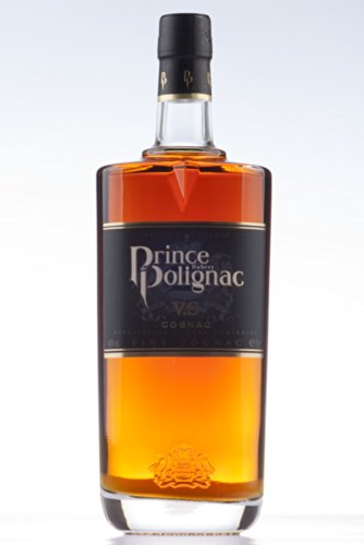 Prince-Hubert-de-Polignac-Cognac-VS-07l-40