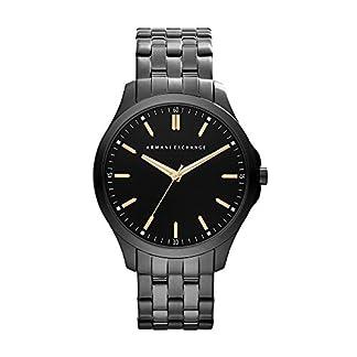 Armani-Exchange-Herren-Uhren-AX2144