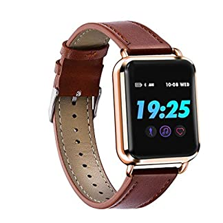 Ears-Q3-Smart-Watch-Intelligente-Armbanduhr-Fitness-Tracker-Uhr-Wasserdichte-Pulsuhr-Watch-Fitness-Tracker-mit-Herzfrequenz-Wasserdichter-Blutsauerstoffdruck-Schrittzhler-Uhr