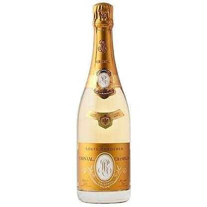 Louis-Roederer-Cristal-Brut-Champagner-2006-1-x-075-l