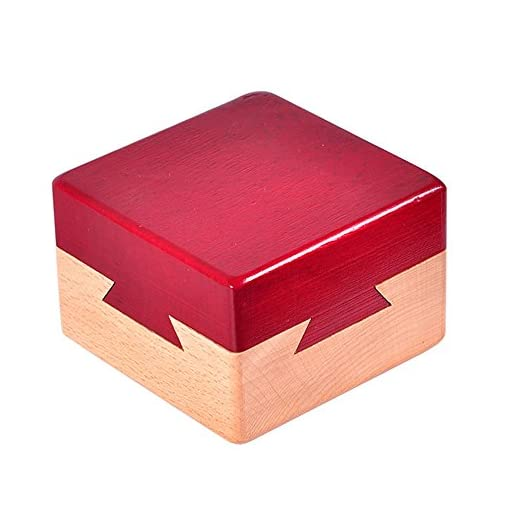 Zernnis-Wood-Magic-Puzzle-Brain-Teaser-Lock-Box-fr-Intelligence-Games