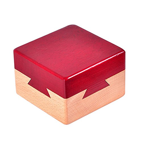 Zernnis-Wood-Magic-Puzzle-Brain-Teaser-Lock-Box-fr-Intelligence-Games