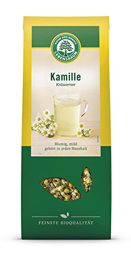 Lebensbaum-Krutertee-Lose-Kamille-80-g