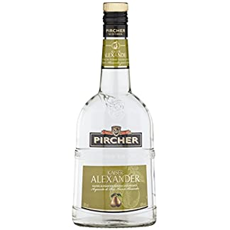Kaiser-Alexander-Birnen-Edelbrand-70-cl-Pircher