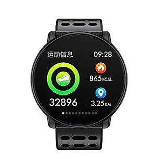 Fashion Billig Uhren 4 Bei Smartwatches Deals Kaufen Part UzVpMGqS