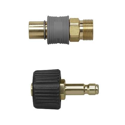 Powerfit-PF31011A-Verlngerungsstab-fr-Hochdruckreiniger-91-cm