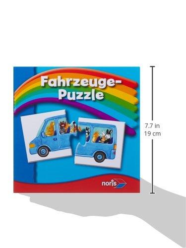 Noris-Spiele-608985663-Fahrzeuge-Puzzle-Reise-und-Mitbringspiel
