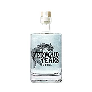 Mermaid-Tears-Wodka-1-x-05-l