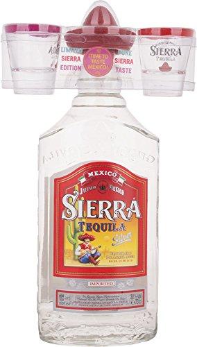 Sierra-Tequila-Silver-2-Shotglser-1-x-07-l