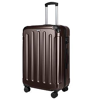 Amasava-Koffer-Handgepck-Hartschalen-4-Rollen-Koffer-Set-Trolley-mit-TSA-Zahlenschloss-Reisekoffer-Set-ABS-PC-Hartschale-3-teiliges-Set-Rollkoffer-Gepck-Set-55-cm37L-66-cm68L-76-cm102L