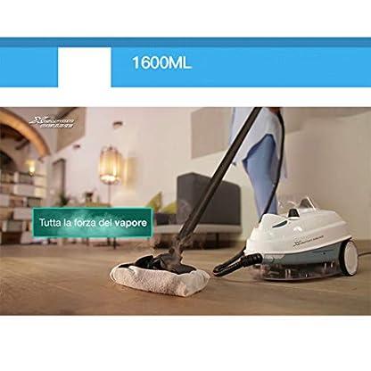 Coco-Automatischer-Dampfreiniger-1500W-Automatische-Hochdruckreinigungsgerte-Dampfregler-und-smtliches-Zubehr-Heimkchenwagen-und-kleidung-verwenden
