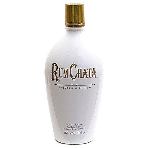RumChata-Liquer-mit-Rum-1-x-70cl