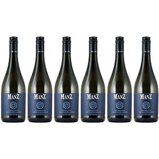 2017-Weingut-Manz-Chardonnay-Weiburgunder-trocken-6x075l