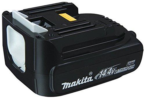 Makita-DDF343RYLJ-Bohrschrauber-144-V-15-Ah-2-Akkus-Ladegert-im-MAKPAC-Akku-Lampe-190-W-144-V