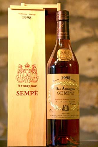 Bas-Armagnac-Domaine-Sempe-1998