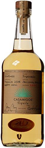 Casamigos-Tequila-Reposado-Agave-Azul-1-x-07-l