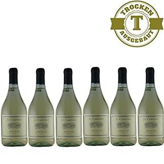 Weiwein-Italien-Frascati-2015-trocken-6x075l-VERSANDKOSTENFREI