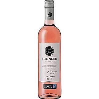 Beringer-Vineyards-Ros-2017-Halbtrocken-1-x-075-l
