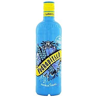 Vodkapitsch-German-Vodka-1-x-070-l