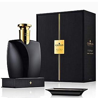 CAMUS-Cognac-EXTRA-Dark-Intense-70-cl
