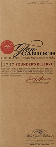 Glen-Garioch-1797-Founders-Reserve-Highland-Single-Malt-Whisky-1-x-07-l