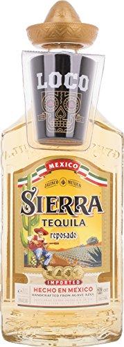 Sierra-Tequila-Reposado-und-Shotglas-1-x-07-l