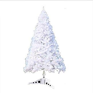 YZ-YUAN-Weihnachtsdekoration-Baum-Kreative-Weie-Weihnachtsdekoration-Baum-Dekoration-Tasche-PVC-Material-Knstliche-Innenbeleuchtung-Holz-Weihnachtsbaum-Rahmen-Handwerk-5-Fu