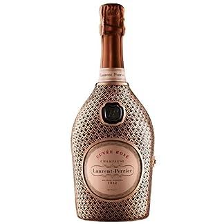 Laurent-Perrier-Cuvee-Rose-Robe-Ltd-Edition-75cl