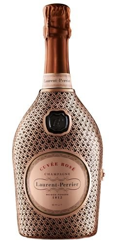 Laurent-Perrier-Cuvee-Rose-Robe-Ltd-Edition-75cl