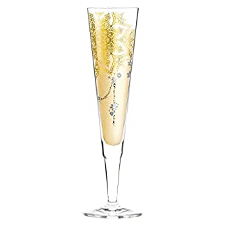 Ritzenhoff-1070232-Champus-Champagnerglas-7-x-7-x-24-cm-mehrfarbig