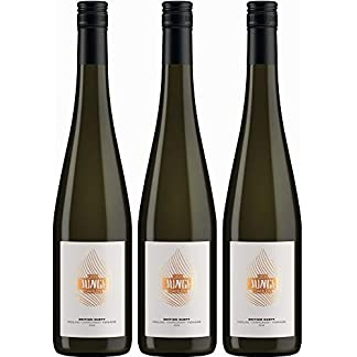 Jung-Dahlen-Edition-Duett-Riesling-Chardonnay-Sptlese-2016-Feinherb-3-x-075-l