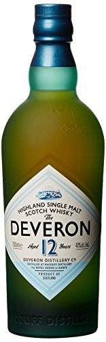 The-Deveron-Single-Highland-Malt-Whisky-12-Jahre-1-x-07-l