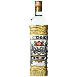 Ciemme-Maraschino-1-x-07-l