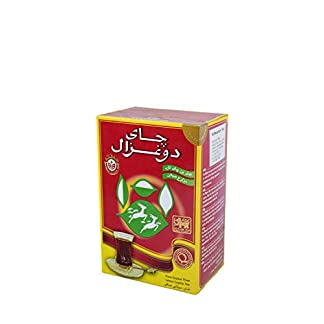 Do-Ghazal-Ceylon-Tee-5er-Pack-5-x-100-g