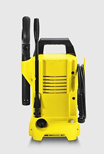 Krcher-K-2-Compact-Home-Hochdruckreiniger