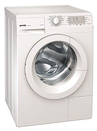 Gorenje-494355-WaschmaschinenFrontlader-Freistehend-100-cm-Hhe-Modern