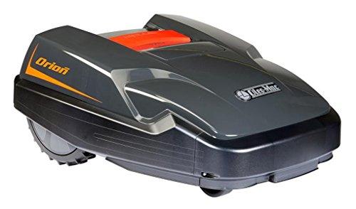 Sauggert-67019001-ema67019001-Orion-1200-Rasenmher-Roboter-Orange-100-x-60-x-50-cm